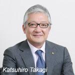 Katsuhiro-Takagi-150