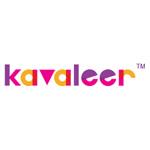 Kavaleer-logo-150