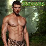Kellan-Lutz-Tarzan-150