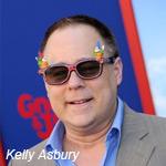 Kelly-Asbury-150