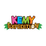 Kemy-Expedition-150