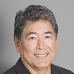 Ken Maruyama - Sony Pictures Animation