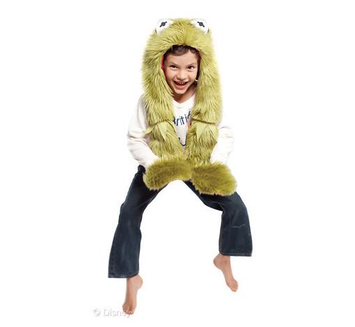 Kermit Kids