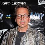 Kevin-Eastman-150