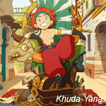 Khuda-Yana-150-new
