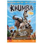 Khumba-150