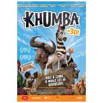 Khumba-poster-150