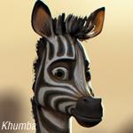 Khumba150