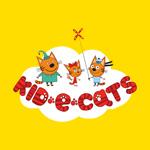Kid-E-Cats-150