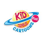 Kid-Genius-Cartoons-Plus-150