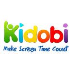 Kidobi-logo-150