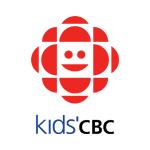 Kids-CBC-150