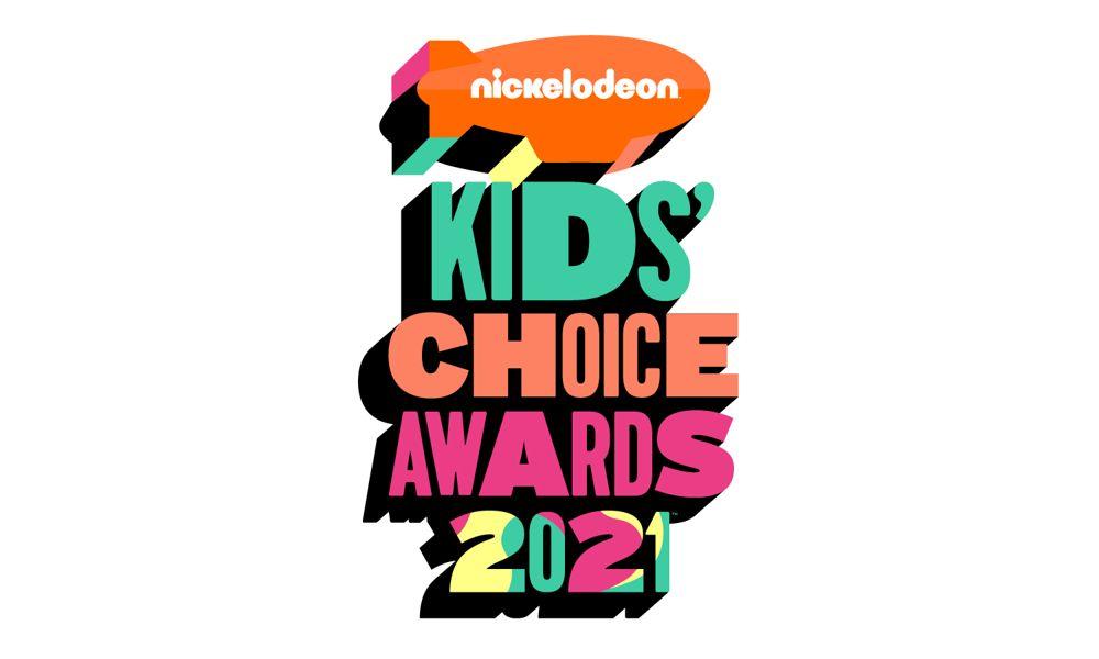 Kids' Choice Awards 2021