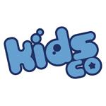 Kidsco-150