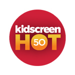 Kidscreen-Hot50-150