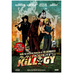 Killogy-The-Animated-Series-150