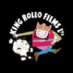 King-Rollo-Films-150