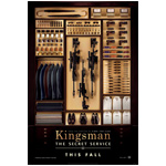 Kingsman-The-Secret-Service-150