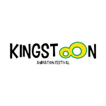 KingstOOn-150