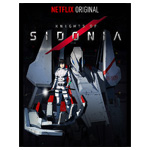 Knights-of-Sidonia-150