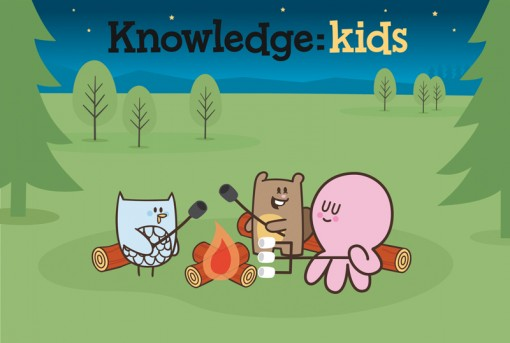 Knowledge Kids