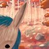 Kraneo Estudio / Pixelatl