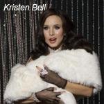 Kristen-Bell-150