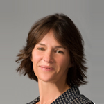 Kristine Belson