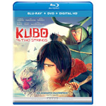 Kubo-and-the-Two-Strings-150