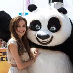 Kung-Fu-Panda-2-Cannes-Angelina-Jolie-150
