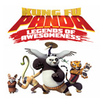 Kung-Fu-Panda-Legends-Of-Awesomeness-150