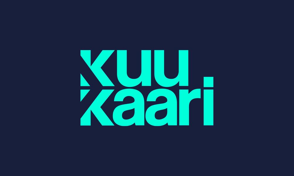 Kuukaari