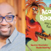 Kwame Alexander | Acoustic Rooster