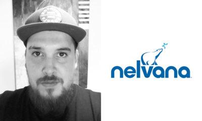 Kyle Charles | Nelvana