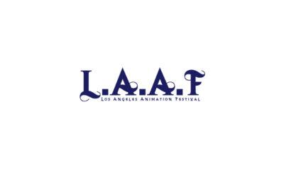 LA Animation Festival