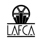 LAFCA-150