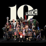 LAIKA-10-Year-Anniversary-Exhibition-150