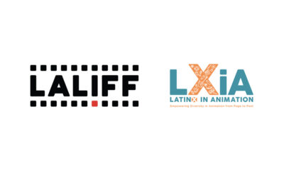Los Angeles Latino International Film Festival / LatinX in Animation