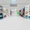 LightBox Expo Online