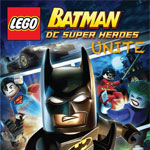 LEGO-Batman-The-Movie-DC-Super-Heroes-Unite-150
