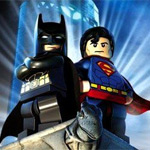 LEGO-Batman-The-Movie-DC-Superheroes-Unite-150