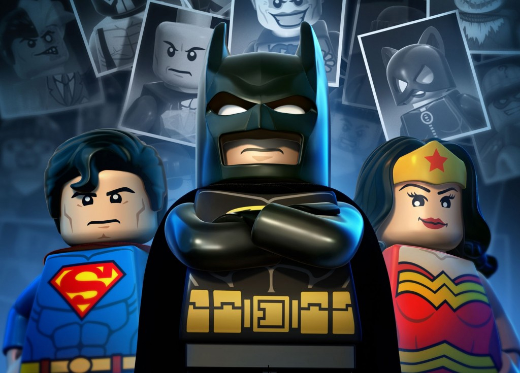http://www.animationmagazine.net/wordpress/wp-content/uploads/LEGO-Batman-The-Movie-DC-Superheroes-Unite-post.jpg