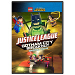 LEGO-DC-Comics-Super-Heroes-Justice-League-Gotham-City-Breakout-150