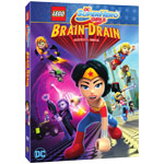 LEGO-DC-Super-Hero-Girls-Brain-Drain-DVD-150