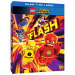 LEGO-DC-Super-Heroes-The-Flash-150