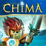LEGO-Legends-of-Chima-150