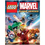 LEGO-Marvel-Super-Heroes-150