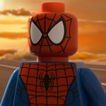 LEGO-Marvel-Super-Heroes-Maximum-Overload-150