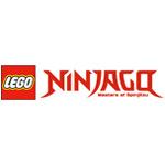 LEGO-Ninjago-150