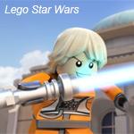 LEGO-Star-Wars-150